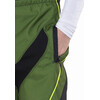 ONeal Element FR Blocker Shorts Men green/black